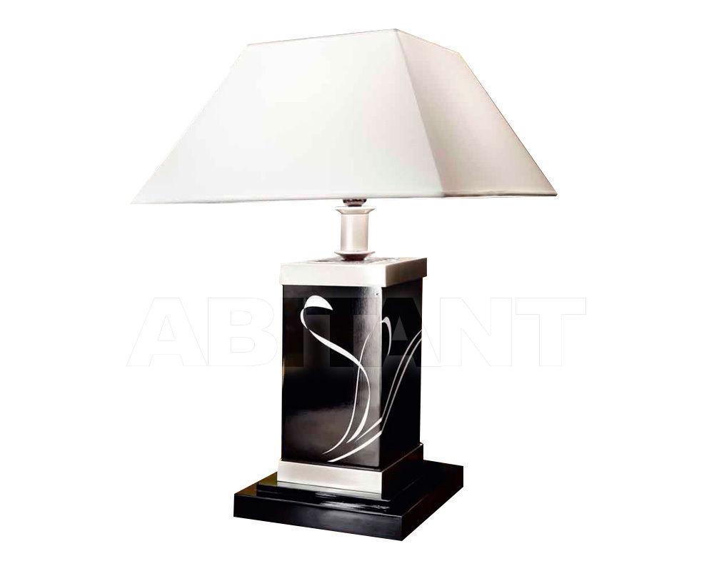 Купить Лампа настольная Tecni Nova Diamond 4067/11 179