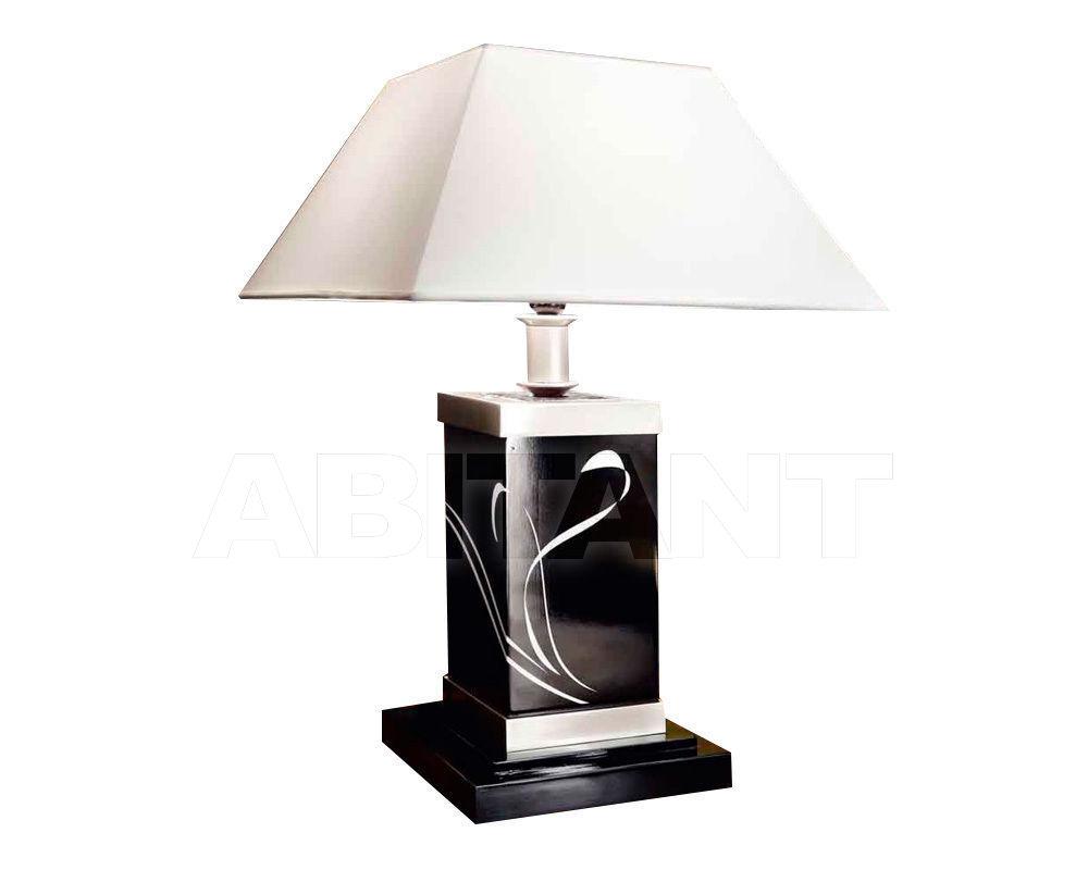 Купить Лампа настольная Tecni Nova Inspiration 4067/11 2