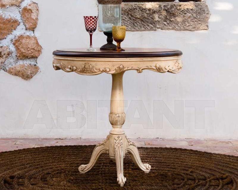 Купить Столик кофейный Tecni Nova COUNTRYSIDE 4077/33 89