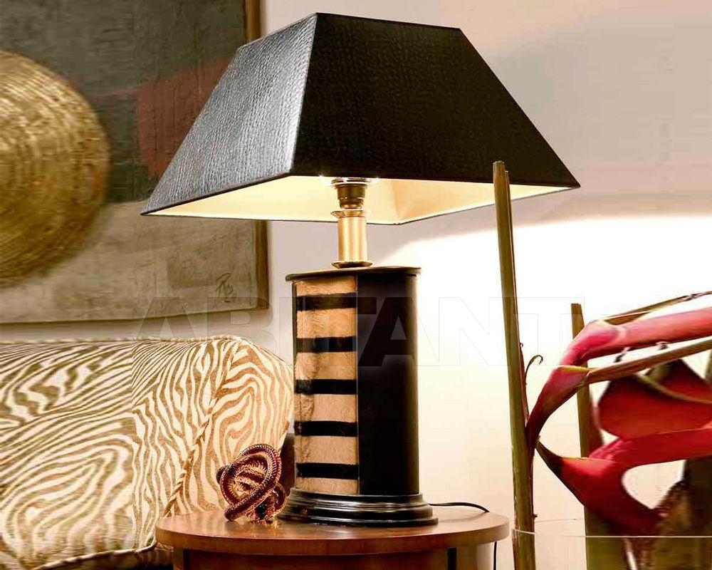 Купить Лампа настольная Tecni Nova Inspiration 4088/11 2