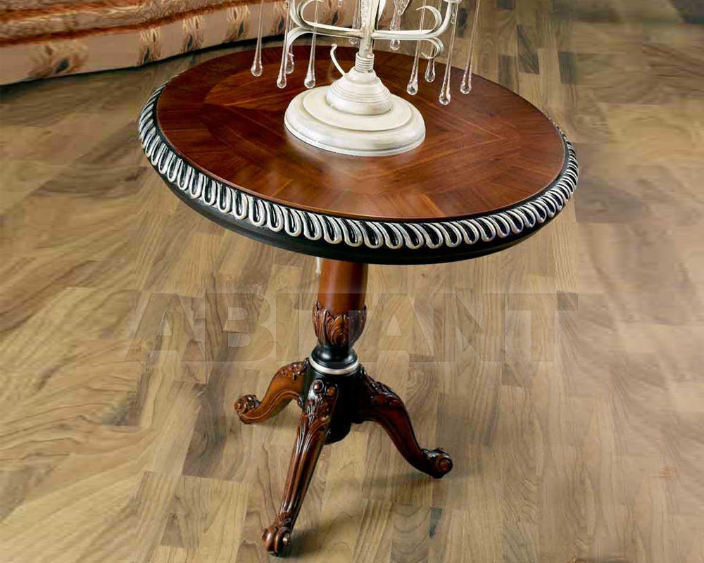 Купить Столик кофейный Tecni Nova Glamour 4099/32