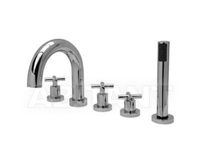 Купить Смеситель для ванны Griferias Galindo BaÑo 8200500