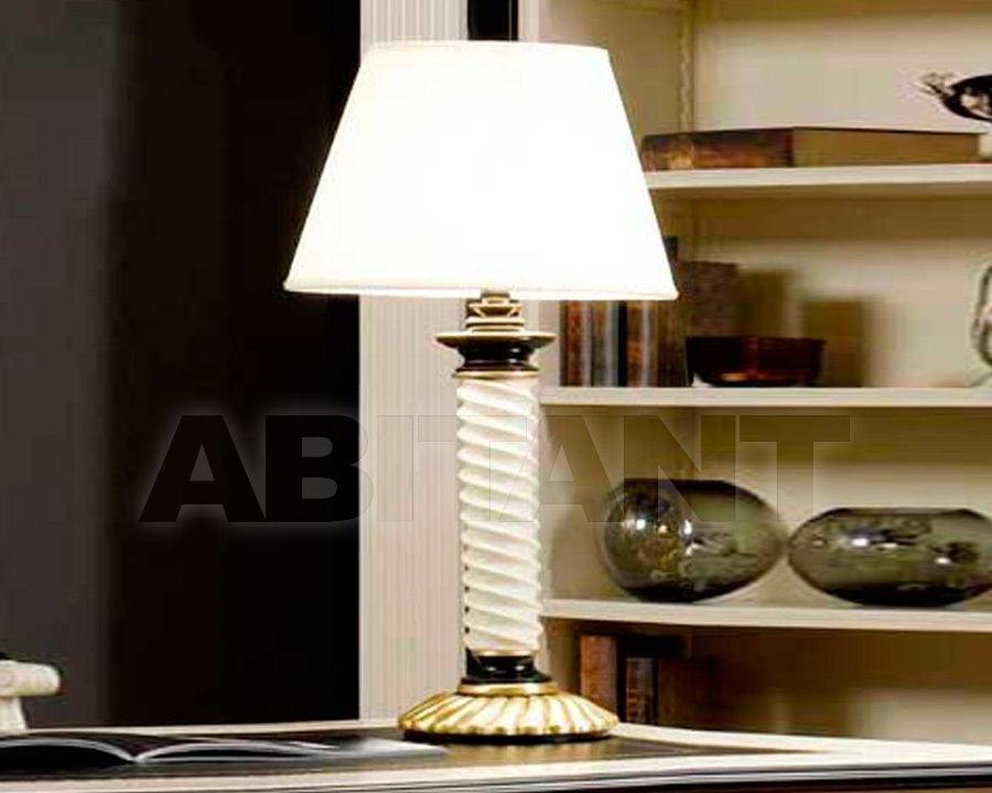 Купить Лампа настольная Tecni Nova Inspiration 4178/11