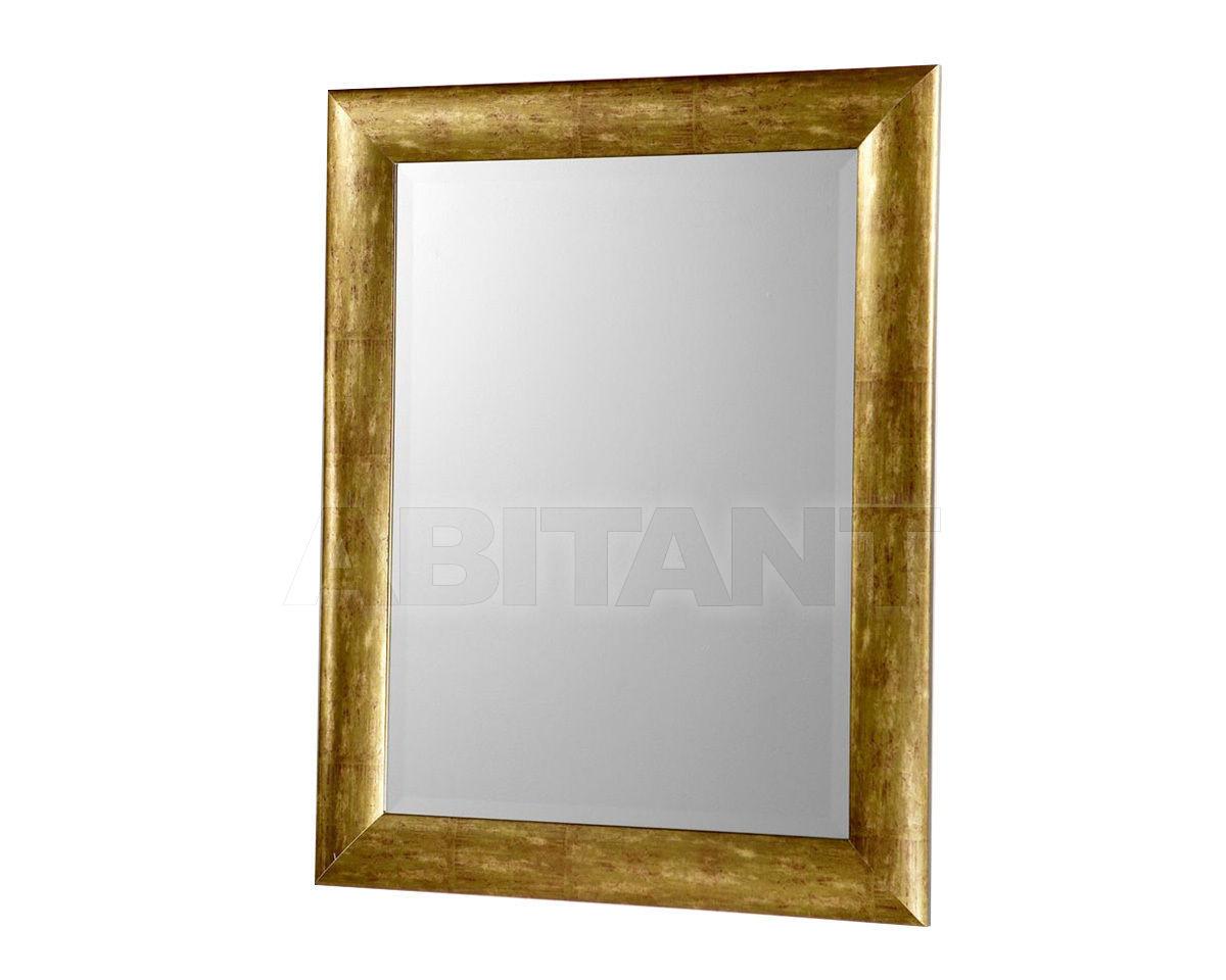 Купить Зеркало настенное Tecni Nova Diamond 5050/1 161