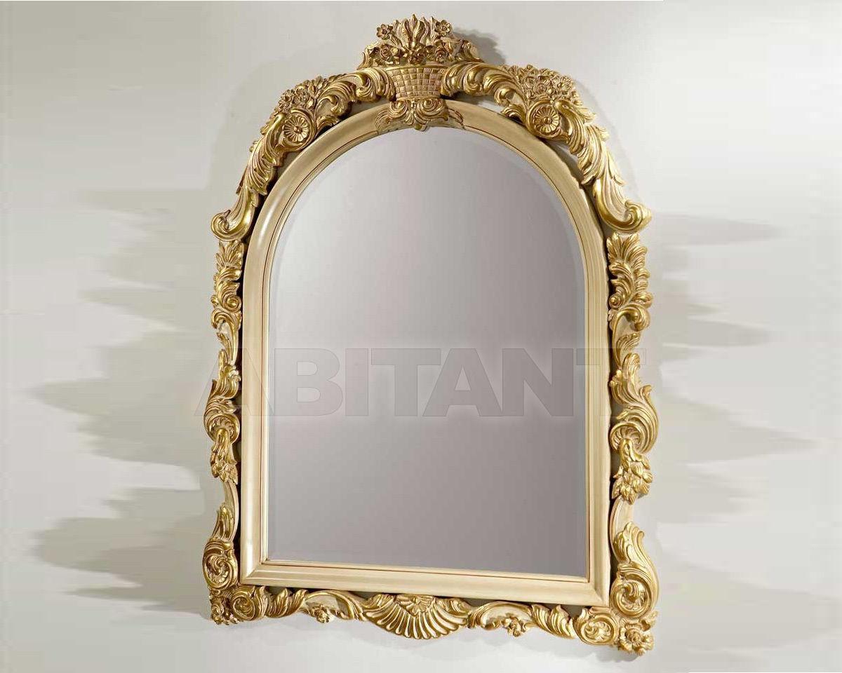 Купить Зеркало настенное Tecni Nova Inspiration 5053/1 194