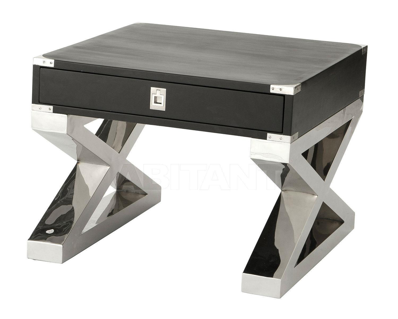Купить Столик приставной Montana Eichholtz  Tables & Desks 106454