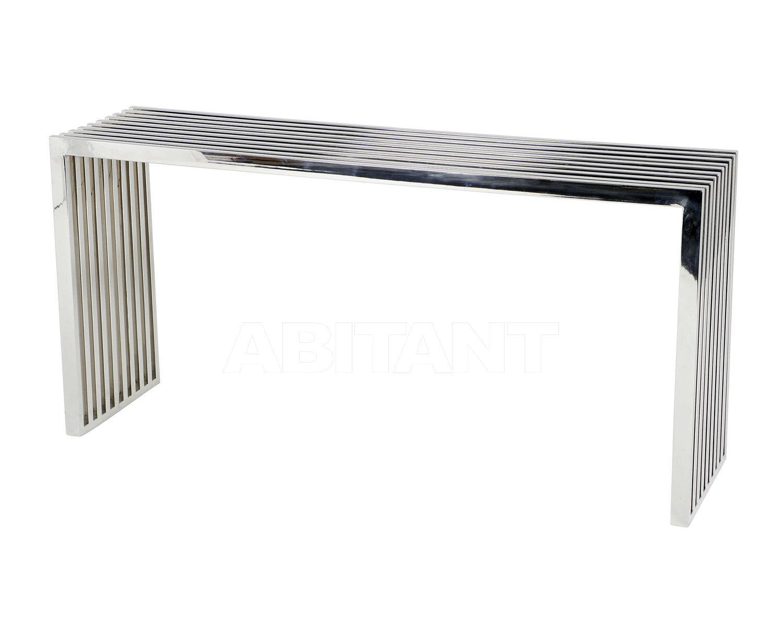 Купить Консоль Carlisle Eichholtz  Tables & Desks 105341