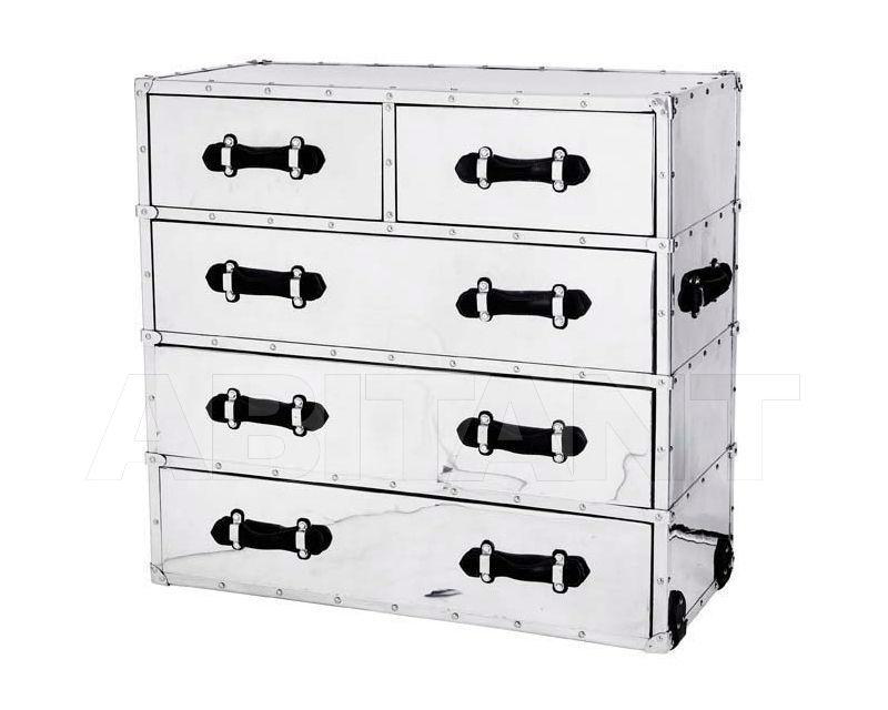 Купить Комод Catalina Eichholtz  Tables & Desks 105958