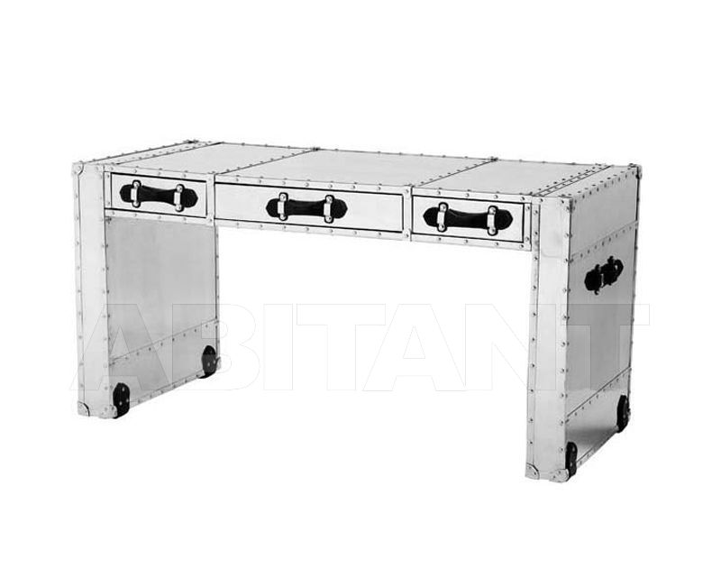 Купить Стол письменный Catalina Eichholtz  Tables & Desks 105954