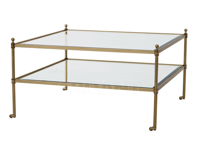 Купить Столик журнальный Aubrey Eichholtz  Tables & Desks 107217