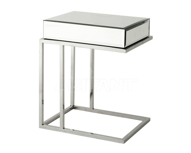 Купить Столик приставной Beverly Hills Eichholtz  Tables & Desks 105069