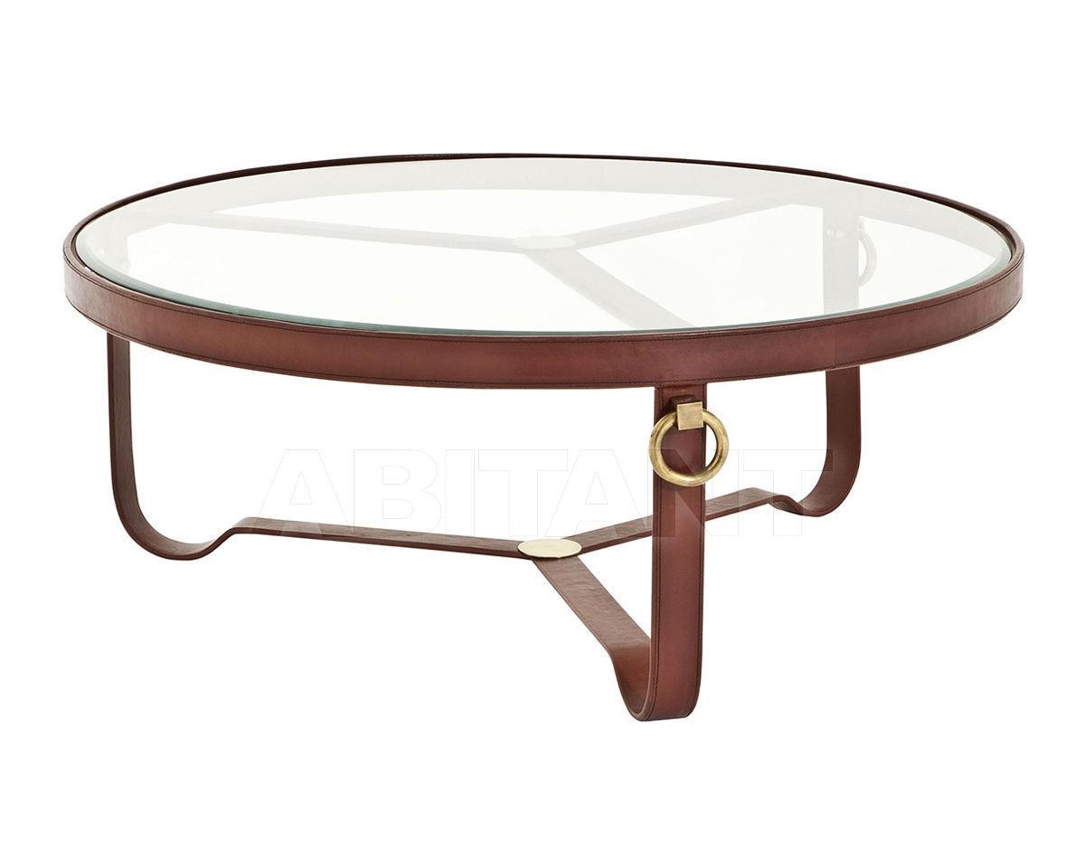 Купить Столик журнальный Belgravia  Eichholtz  Tables & Desks 108035