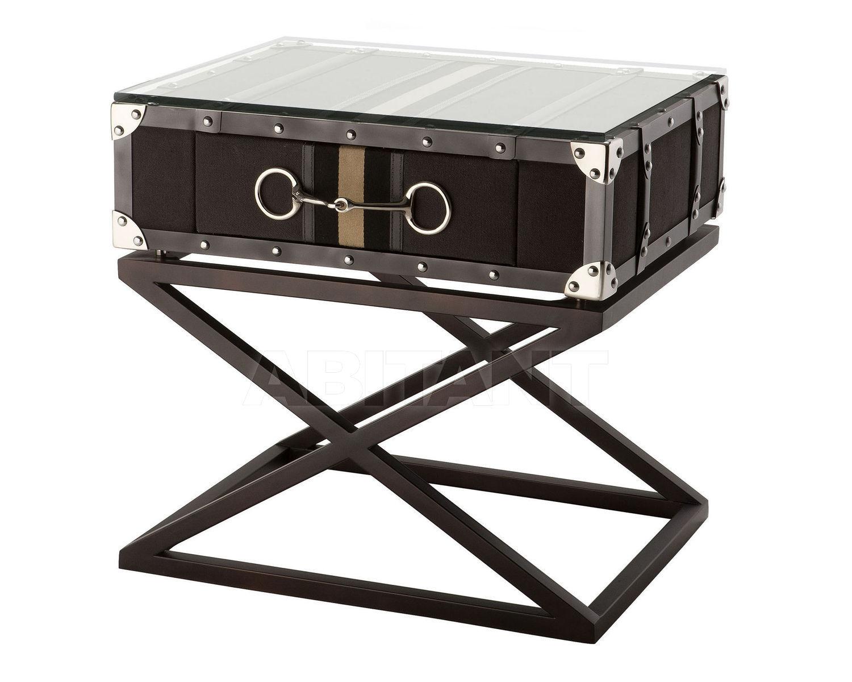 Купить Столик кофейный Astoria Eichholtz  Tables & Desks 107483