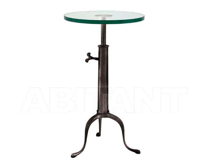 Купить Столик приставной Brompton Eichholtz  Tables & Desks 106726