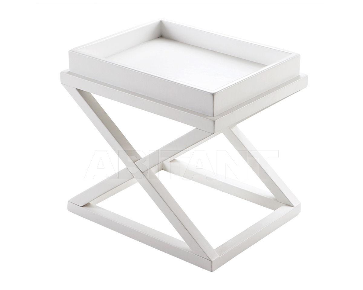 Купить Столик приставной McArthur Eichholtz  Tables & Desks 108135