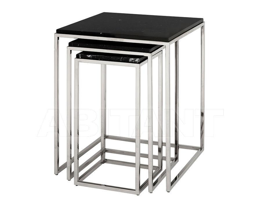 Купить Столик приставной Byron Eichholtz  Tables & Desks 107746