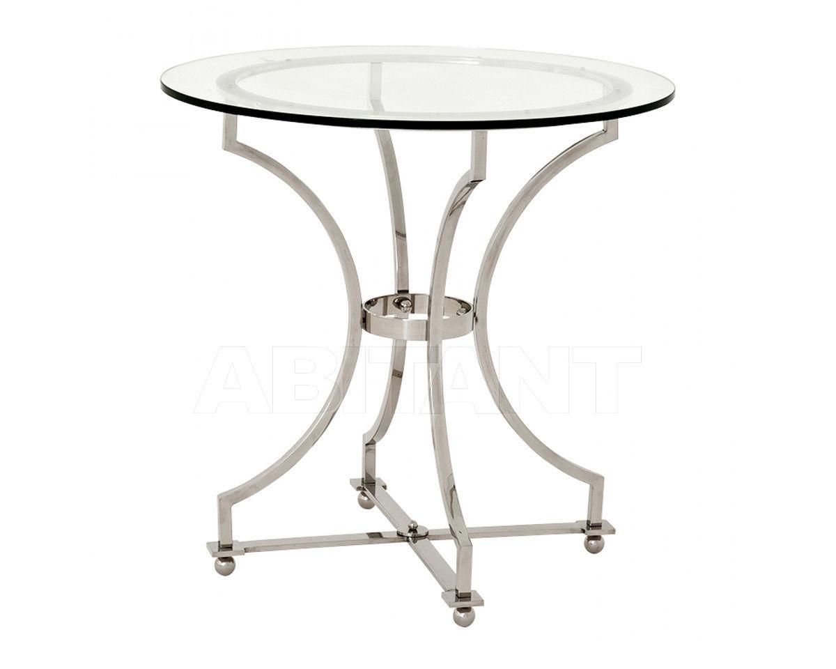 Купить Столик приставной Russell Eichholtz  Tables & Desks 108192