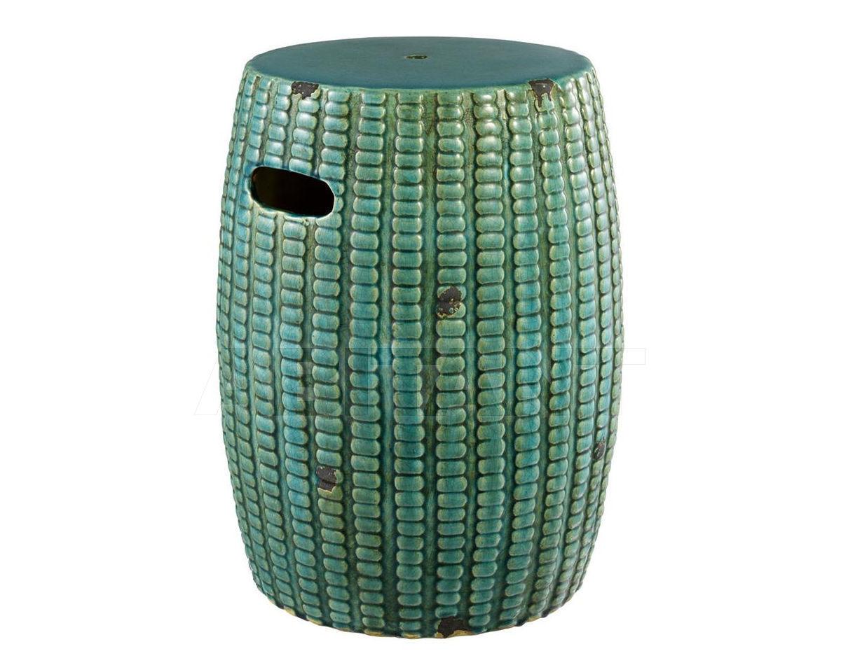 Купить Столик приставной Drum Santander Eichholtz  Tables & Desks 108273