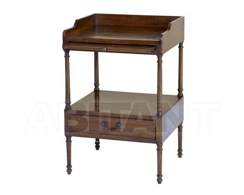 Купить Столик приставной Norfolk Eichholtz  Tables & Desks 104531