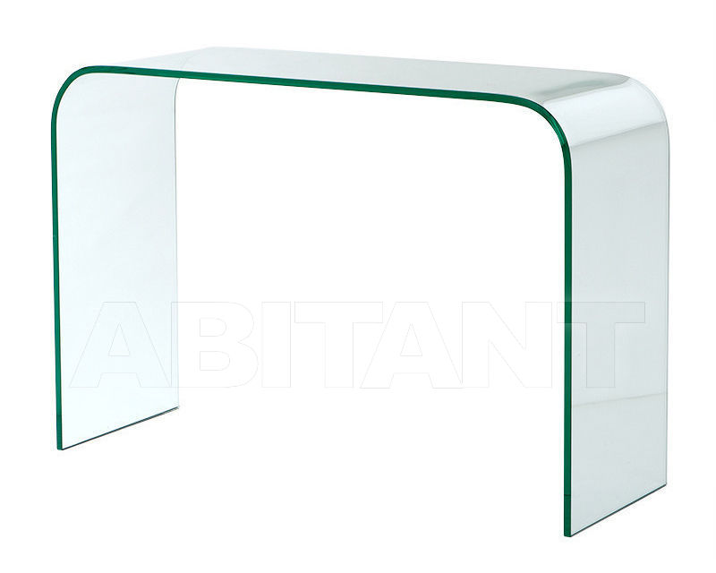 Купить Консоль Fornasetti Eichholtz  Tables & Desks 108242