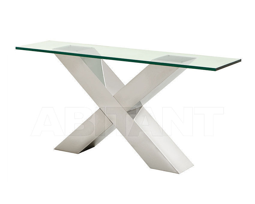 Купить Консоль X Eichholtz  Tables & Desks 108175
