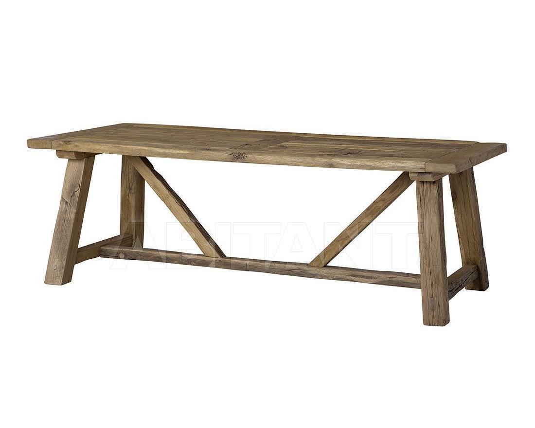 Купить Стол обеденный Privilège Eichholtz  Tables & Desks 106676