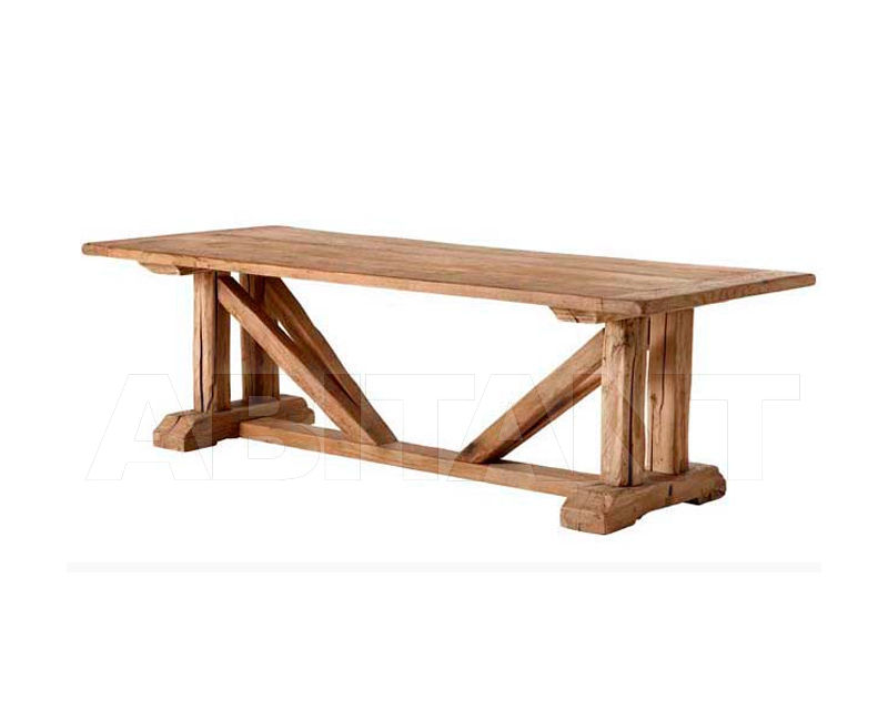 Купить Стол обеденный Particulier Eichholtz  Tables & Desks 106674