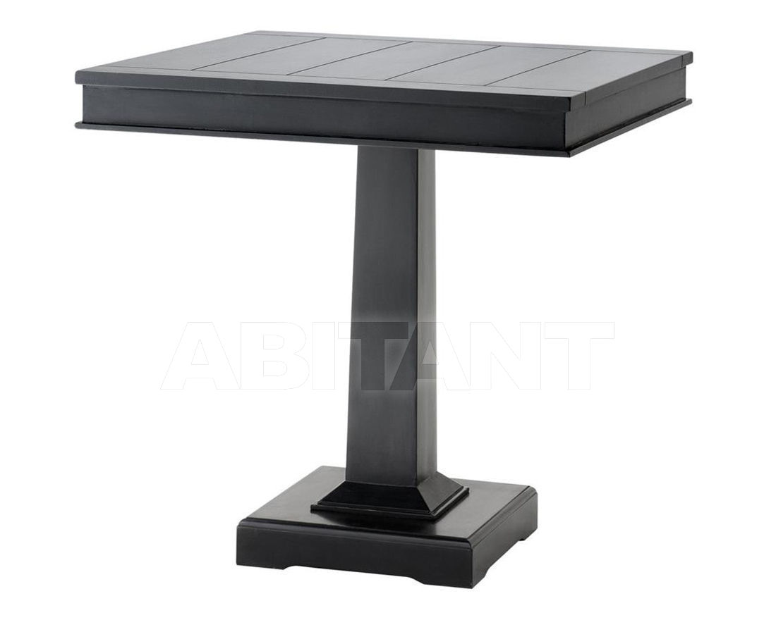 Купить Столик кофейный Lincoln Eichholtz  Tables & Desks 108161