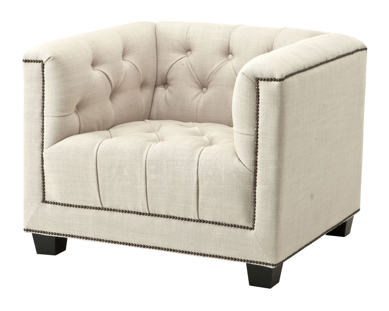 Купить Кресло Paolo Eichholtz  Chairs And Sofa's 108209U