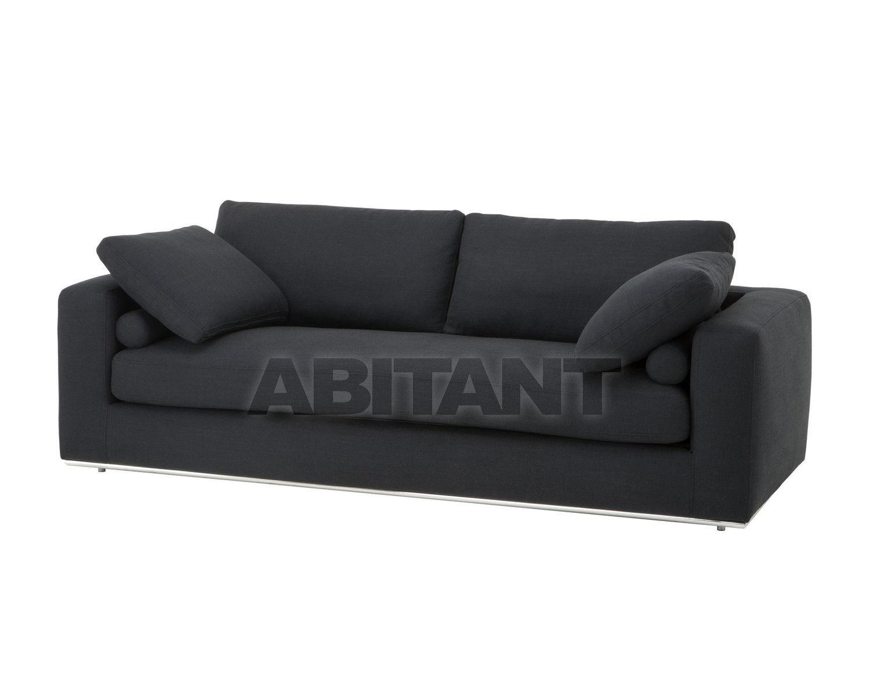 Купить Диван Atlanta Eichholtz  Chairs And Sofa's 108323U