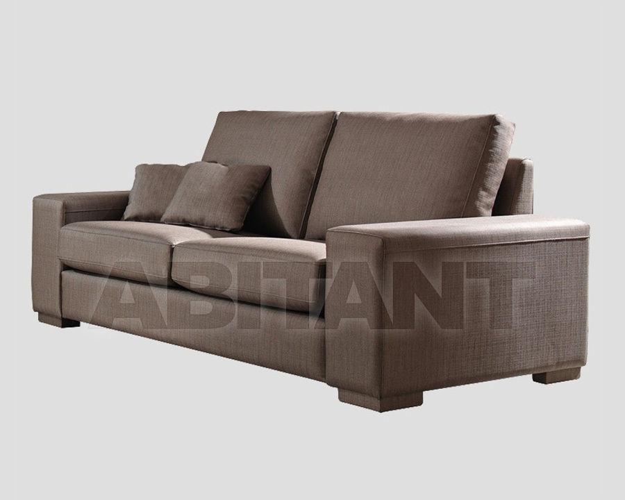 Купить Диван Tecni Nova Loc 2106