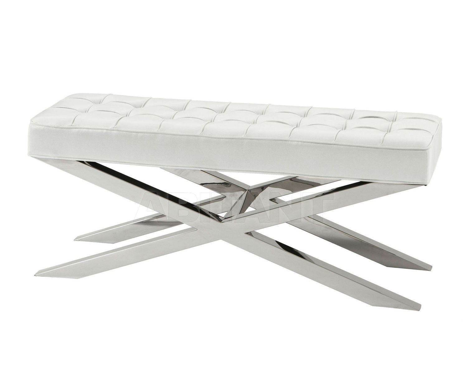 Купить Банкетка Beekman Place Eichholtz  Tables & Desks 106998