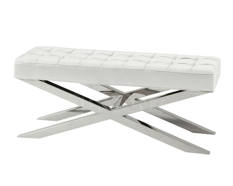Купить Банкетка Beekman Place Eichholtz  Tables & Desks 106998U