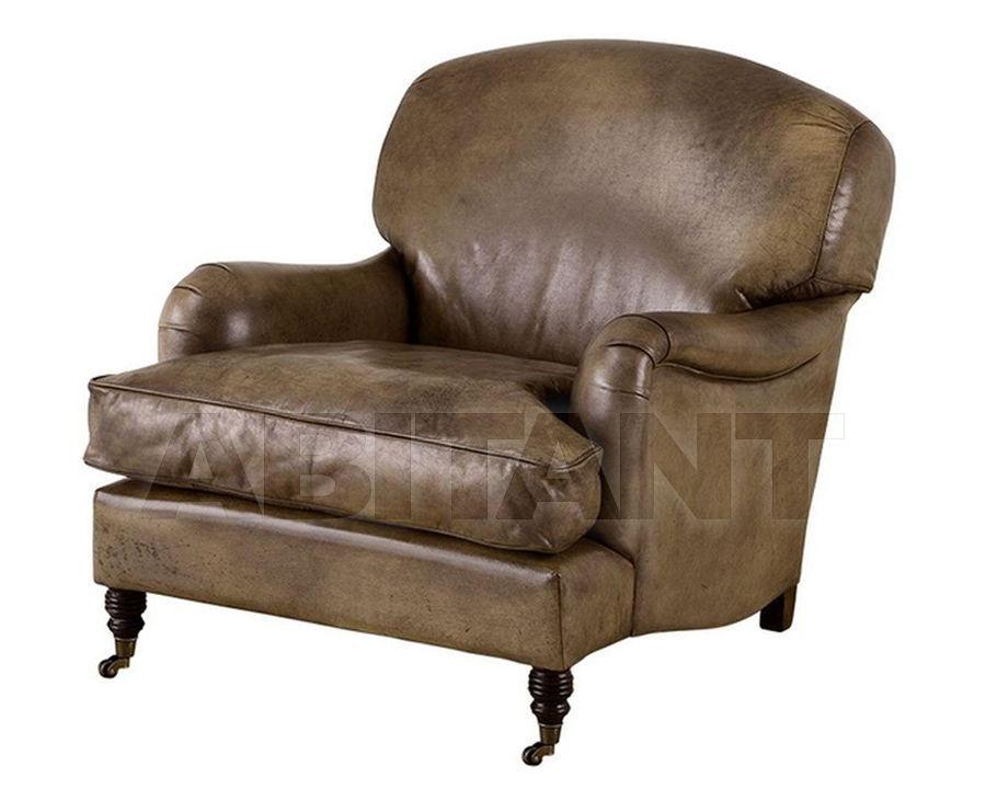 Купить Кресло Highbury Estate Eichholtz  Chairs And Sofa's 107888
