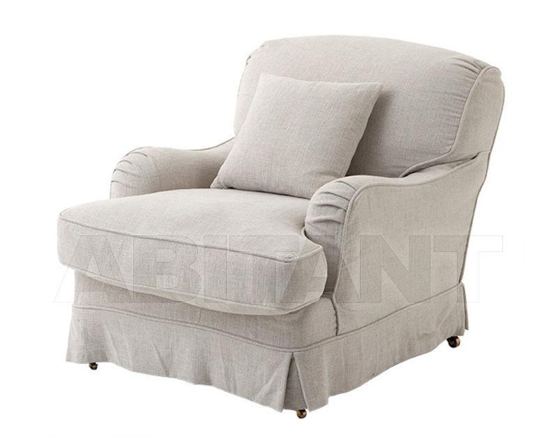 Купить Кресло Highbury Eichholtz  Chairs And Sofa's 106782