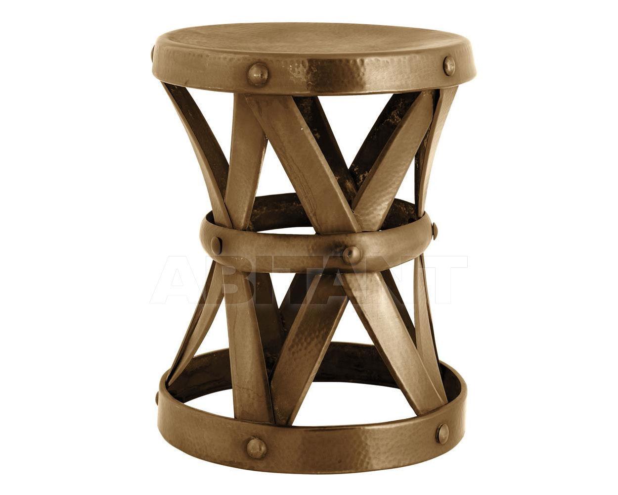 Купить Табурет Veracruz L Eichholtz  Tables & Desks 107546