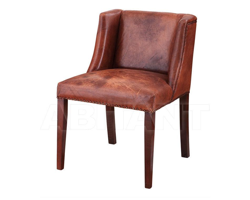 Купить Стул St. James Eichholtz  Chairs And Sofa's 107457
