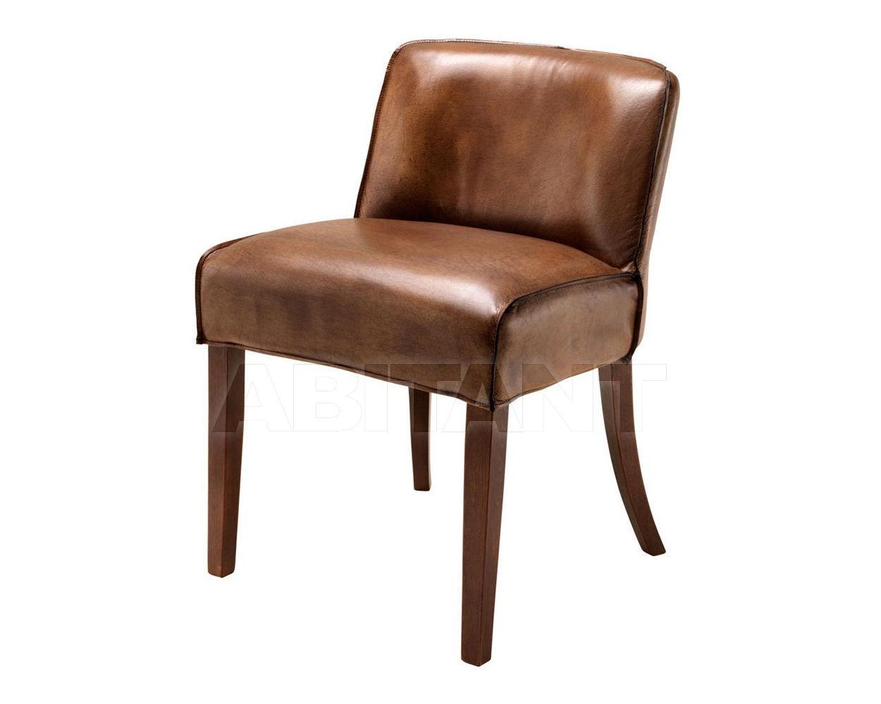 Купить Стул Barnes Eichholtz  Chairs And Sofa's 107009