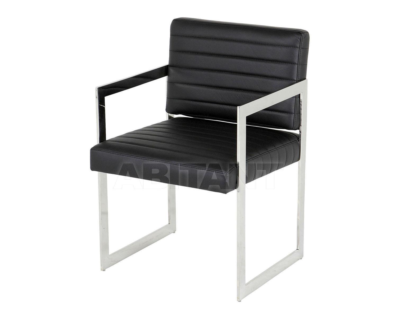 Купить Стул с подлокотниками Aspen Eichholtz  Chairs And Sofa's 105223