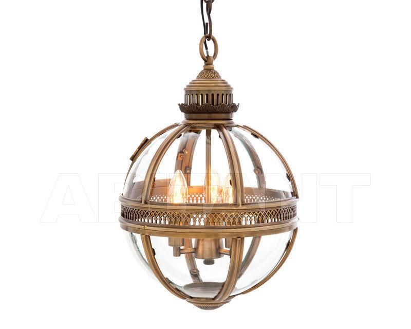 Купить Светильник Residential S Eichholtz  Lighting 106732