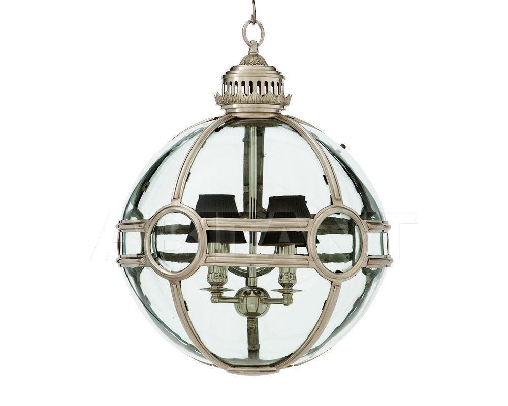 Купить Светильник Hagerty Eichholtz  Lighting 107113