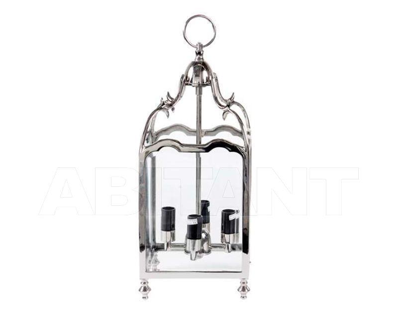 Купить Светильник Empire S Eichholtz  Lighting 103556