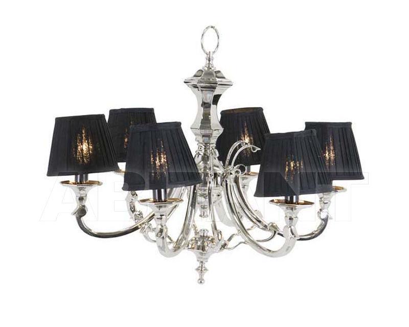 Купить Люстра Grenelle Eichholtz  Lighting 104361