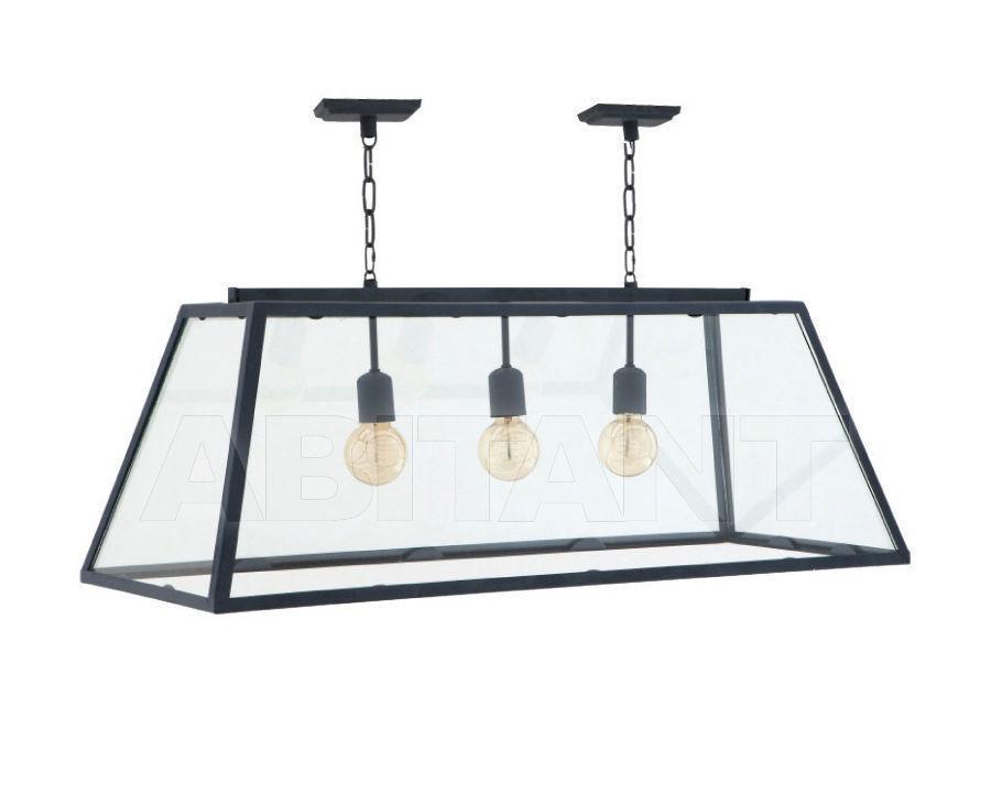 Купить Светильник Harpers L Eichholtz  Lighting 106859
