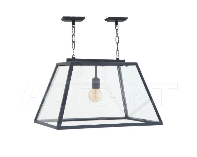 Купить Светильник Harpers S Eichholtz  Lighting 106860