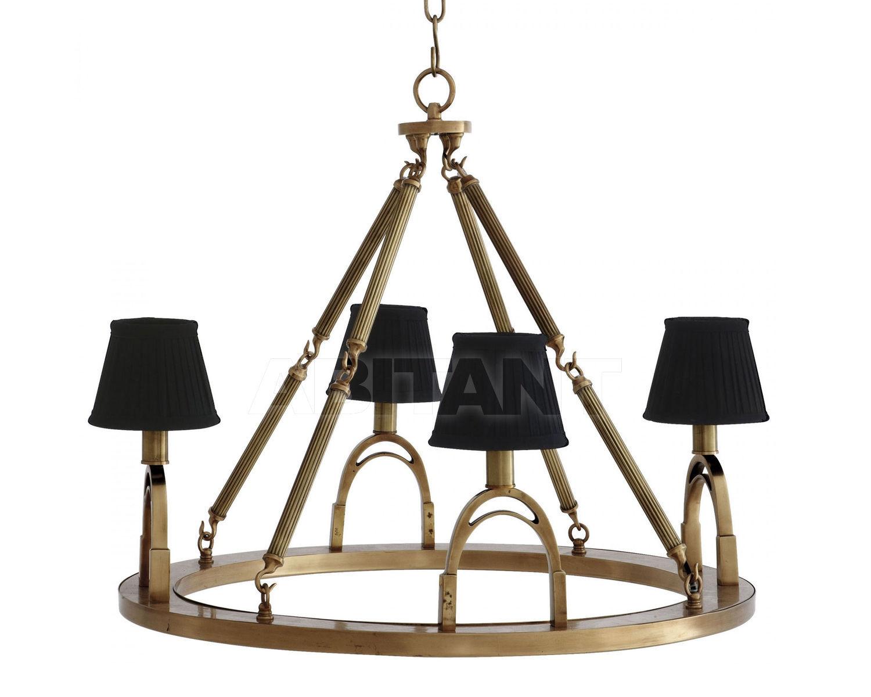 Купить Люстра Jigger Eichholtz  Lighting 107367