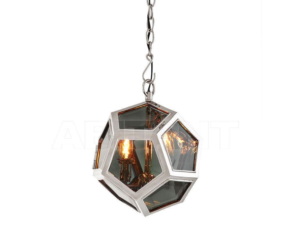 Купить Светильник Yorkshire S Eichholtz  Lighting 107957