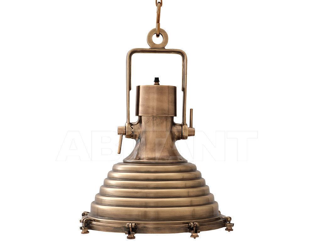 Купить Светильник Maritime Eichholtz  Lighting 108203