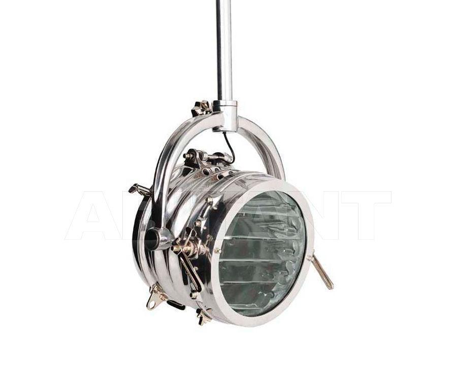 Купить Светильник Royal Master Eichholtz  Lighting 105993