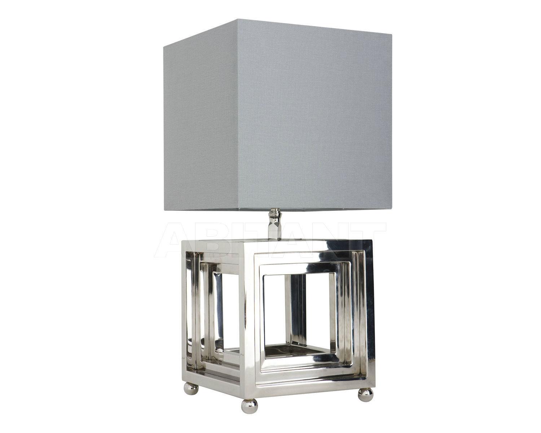 Купить Лампа настольная Bellagio Eichholtz  Lighting 105484